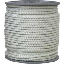 Nylon touw PER METER (10 mm)