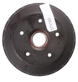 AL-KO AL-KO remtrommel - 200x50 - 5x112 steekmaat - inclusief compactlager - 581063