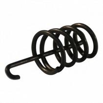 Knott conische drukveer 20-2425/1 & 20-2426/1