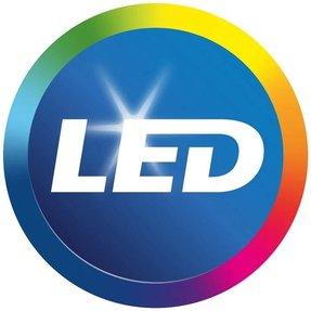 LED verlichting & toebehoren