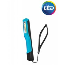 Werklamp Led /100lm