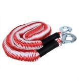 Sleepkabel elastisch 2800 - kg 1,5 > 4 meter