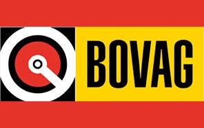 Waarom aanhanger onderhoud met BOVAG keuring?