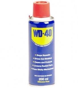 WD40 (200 ml)