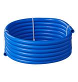 ProPlus Drinkwaterslang blauw - 5 meter - 10x15 mm