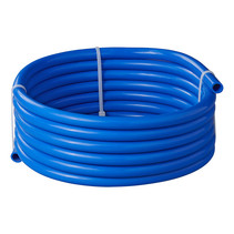 Drinkwaterslang blauw - 5 meter - 10x15 mm