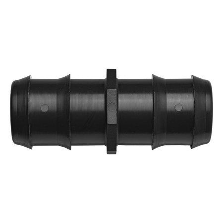 ProPlus Slangtule recht - 40 mm - verpakt in blister