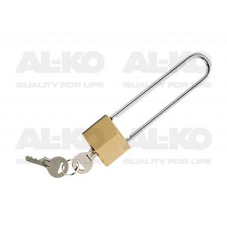 AL-KO AL-KO beugelslot voor type AK160 / AK300 / AK350