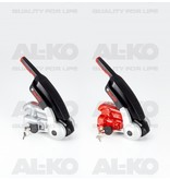 AL-KO AL-KO Safety compact disselslot voor de AKS1300