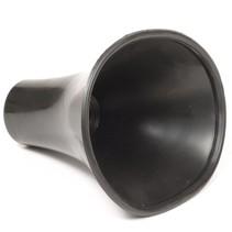 140x140 mm trompetrol 17 mm naafdiameter