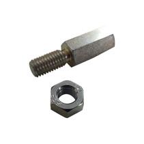 remstangadapter - AL-KO (1224412) M12/M10