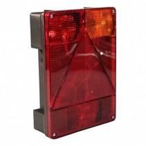 Radex 6800 Rechts 160x220x60 mm