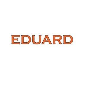 Eduard toebehoren
