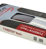 Acebikes Acebikes Tyrefix Basic - geschikt voor alle wielmaten