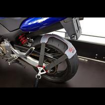 Tyrefix Basic - geschikt voor alle maten wielen