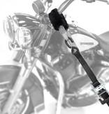 Acebikes Acebikes Ratchet Strap Deluxe Duo - 900 daN - 197x3,5 cm - spanbanden voor motorstuur