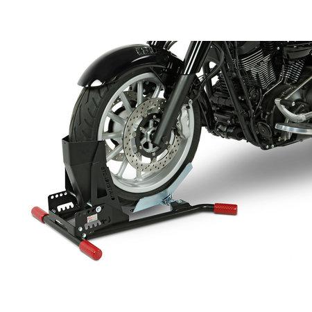 Acebikes Acebikes SteadyStand Multi - universele motorfiets inrijsteun