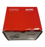 AL-KO AL-KO Safety disselslot - geschikt voor de AK161 en de AK270