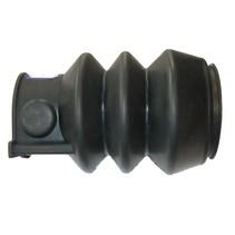 Stofhoes 55 mm AL-KO