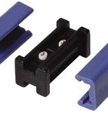 Aspock Aspock  connector Dc adapter