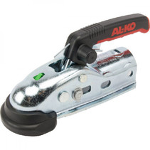 AL-KO AK270 - rond 50 mm - 2700 kg