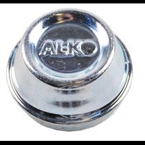 AL-KO naafdop - 40,2 mm