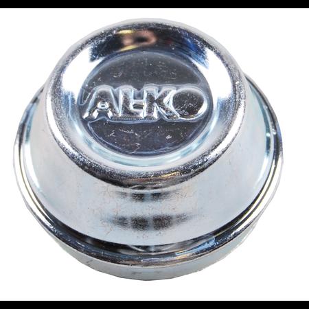 AL-KO AL-KO naafdop - 40,2 mm