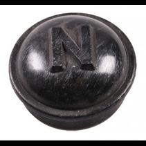 AL-KO naafdop - 35 mm