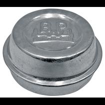 BPW naafdop - 72,5 mm