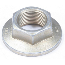 AL-KO flensmoer - M24x1,5 mm