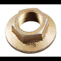 AL-KO flensmoer - M27x2,0 mm