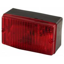 Radex PN4001 - 130x76x55 mm