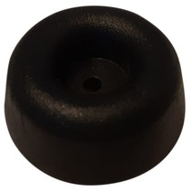 Bescherm buffer PVC 25 mm