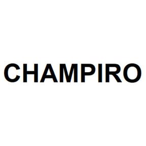 Champiro