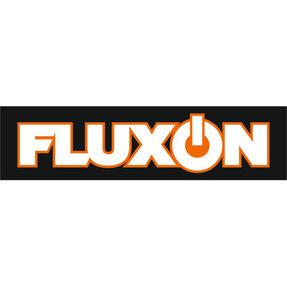 Fluxon