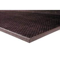 Betonplex vloerplaat 2500x1250x15mm