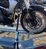 Acebikes Acebikes Ratchet Kit Heavy Duty - spanbanden voor motor transport