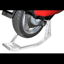 Motorfiets standaard achterwiel - universeel