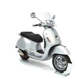Acebikes Acebikes SteadyStand Fixed Scooter steun - inrij motorklem/ wielklem scooter