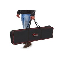 Ramp carry bag 120x17x32 cm