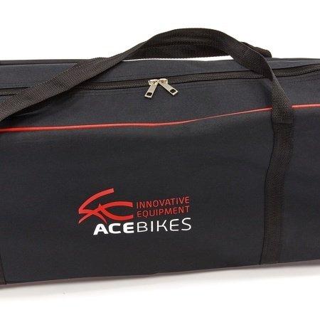 Acebikes Acebikes draagtas voor opvouwbare oprijplaten