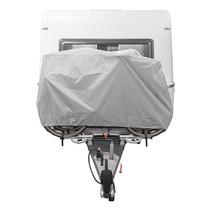 Fietshoes XL - 2 fietsen - premium