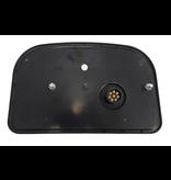 AWD LED achterlicht links - 8 polig - plug&play