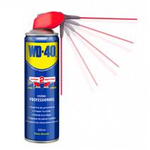 WD40 (450 ml)