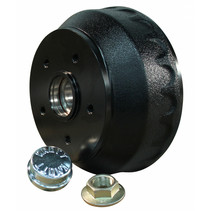 200x50 - 5x112 - compactlager 39x72x37 mm