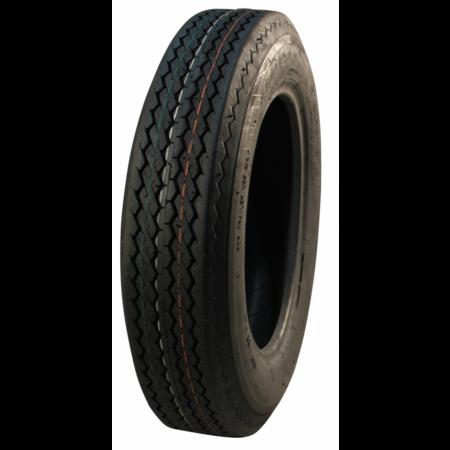 Tubeless band 12 inch 4.80-12 (450 kg) 6PR