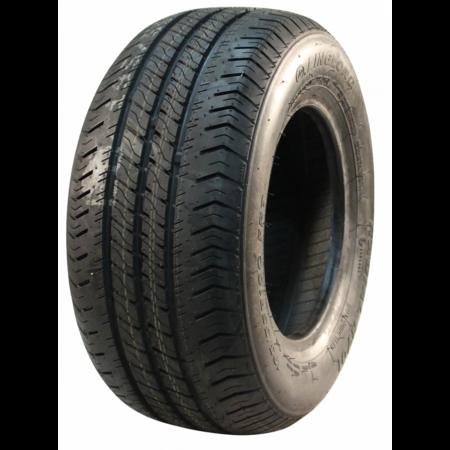 AWD Tubeless band 13 inch 185/70R13 (530 kg)