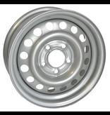 Losse 13 inch velg voor aanhangwagens - 6.00Jx13 (5x165,1) 950 kg - ET7
