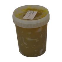 Anti corrosie vet 900 gram Fht2-longtime