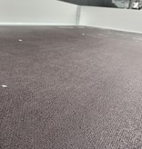 Eduard Anti-slip betonplex vloerplaat aanhanger 3235x1520x15 - donkerbruin